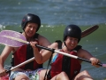 kano-op-strand-activiteiten
