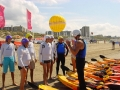 kano-strand-activiteiten