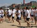 teamuitje-strand-activiteiten