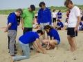 teamuitje-strand-spelletjes