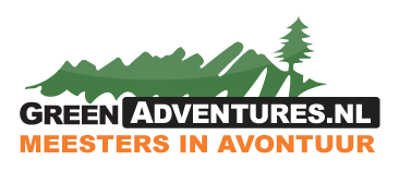 logo-green-adventures