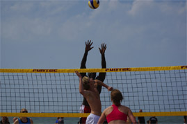 volleyball-op-strand