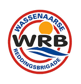 logo-redddingsbrigade