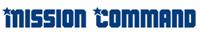 Deze afbeelding heeft een leeg alt-attribuut; de bestandsnaam is mission-command-logo-200.png
